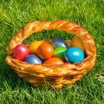 Uskršnja košara