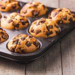 Muffini bez jaja