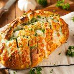 Punjeni kruh
