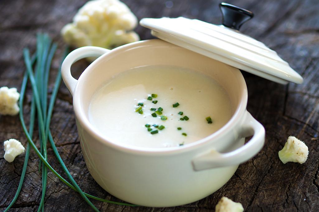 juha od kaula