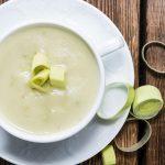 juha od poriluka