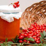 marmelada od šipka