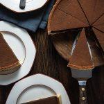 cokoladna krostata