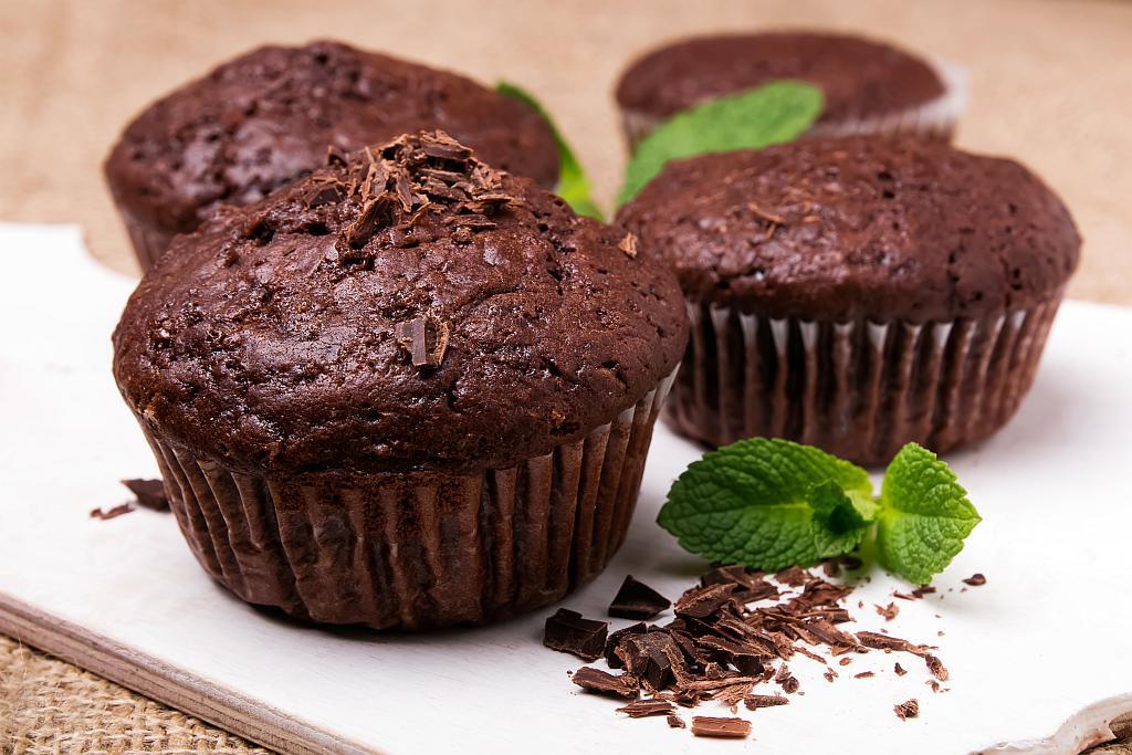 cokoladni muffini