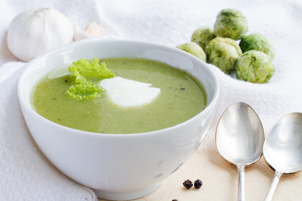 juha od prokulice