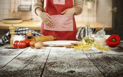 30 korisnih kuhinjskih trikova